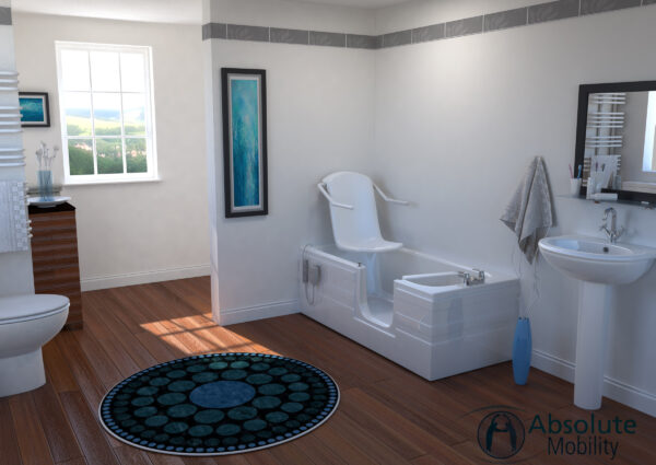 aventis-walk-in-bath