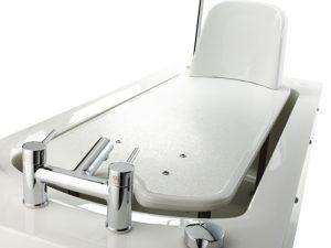 lincoln-bath-2
