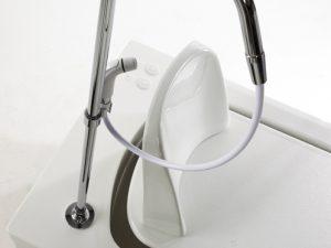 lincoln-bath-6