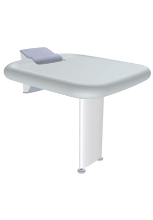 shower-seat-single-leg