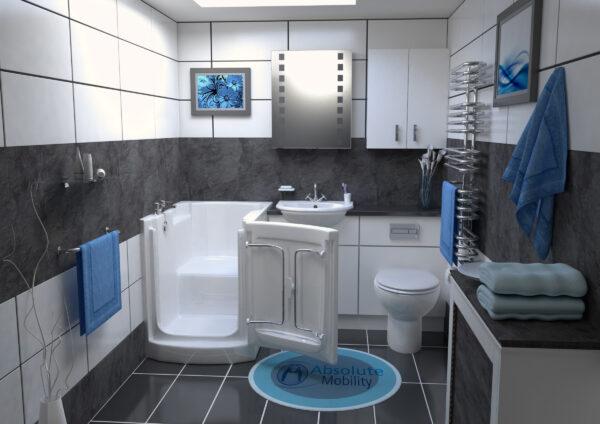 ambiance-tub-style-walk-in-bath