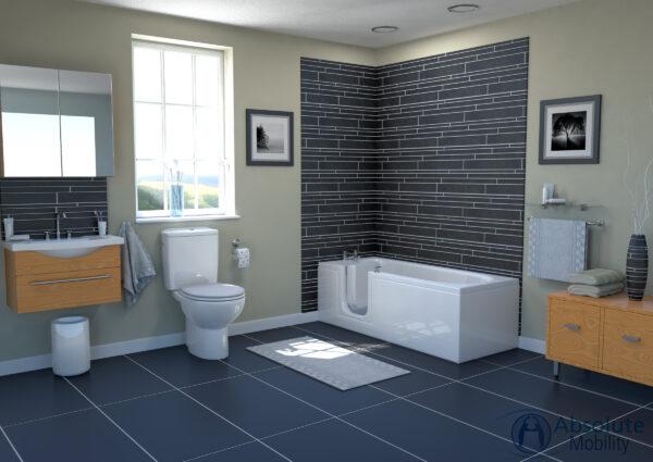 avrial-full-length-walk-in-bath