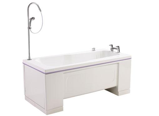 the torin power bath